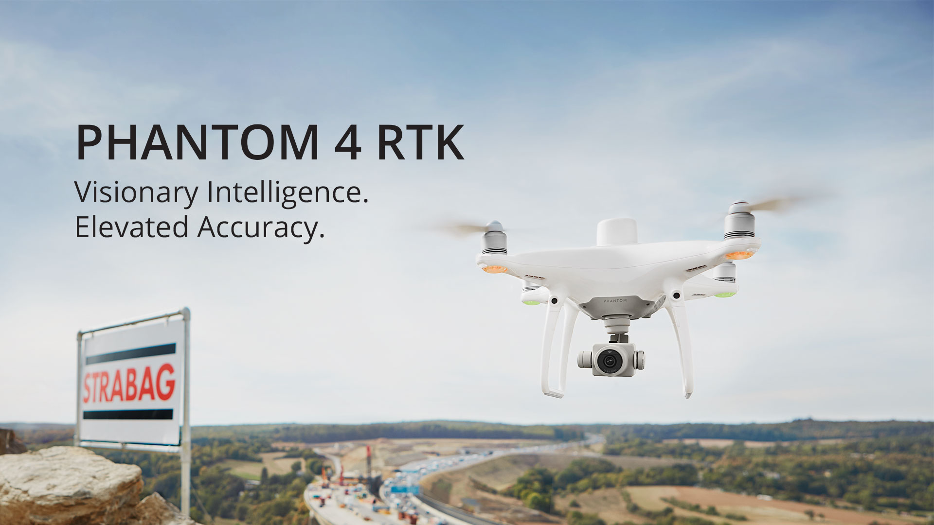 Flying Bots | Enterprise Drone Solutions | DJI Authorised
