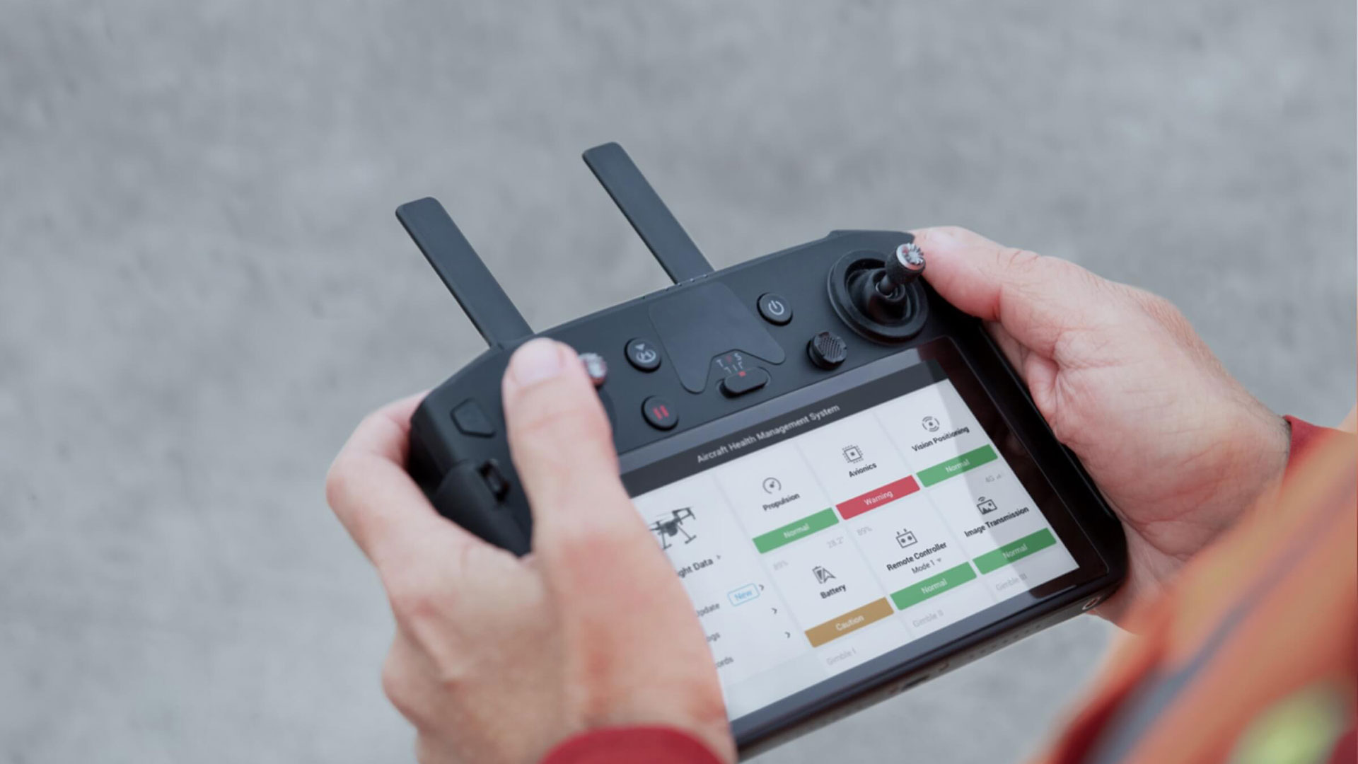 DJI Matrice 300 RTK Professional Maintenance for Your Drone Fleet